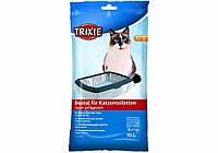 TRIXIE Мешки для кошачьих туалетов 56 x 71 cm
