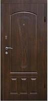 Входная дверь элит Arma™ модель 315 тип 3 квартира