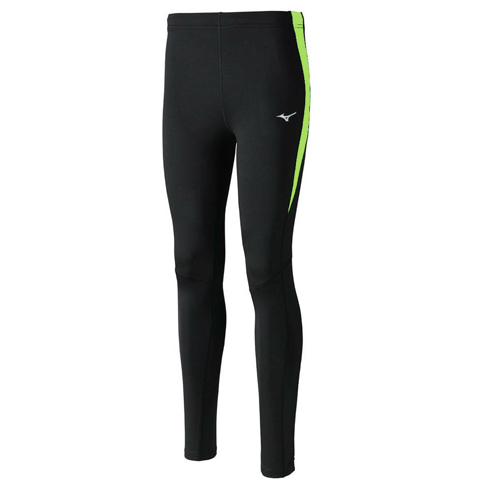 Тайтсы MIZUNO WLite Venture Tights J2GB6520-93