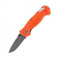 Нож Ganzo G611 Orange, фото 1