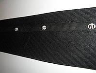 Корсажная лента для брюк