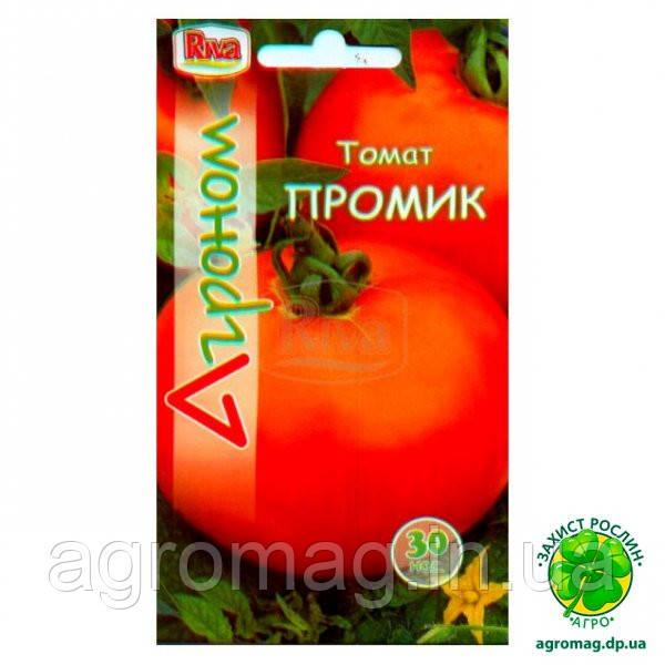 Томат Промик 30сем