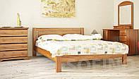 Спальня «Олимпия» 180*190 Скіф