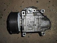 Компрессор кондиционера Mazda 6 GG дизель