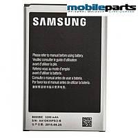 Оригинальный аккумулятор АКБ батарея SAMSUNG N9000 GALAXY NOTE 3 / B800BE 3200mAh