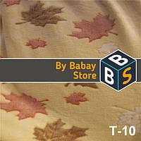 Махра полированная ткань, велсофт, ткань махровая полированная (велсофт), махра с рисунком, махра дизайн
