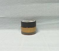 Воск для золочения, Античное Золото, 20мл