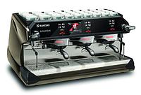 Профессиональные кофемашины Rancilio Classe 11 USB XCELSIUS (2 поста автомат)