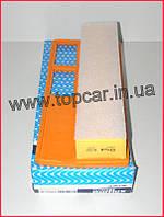 Воздушный фильтр Fiat Doblo 1.3Jtd Purflux A1227