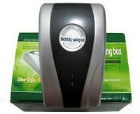 Энергосберегающий прибор Electricity - saving box
