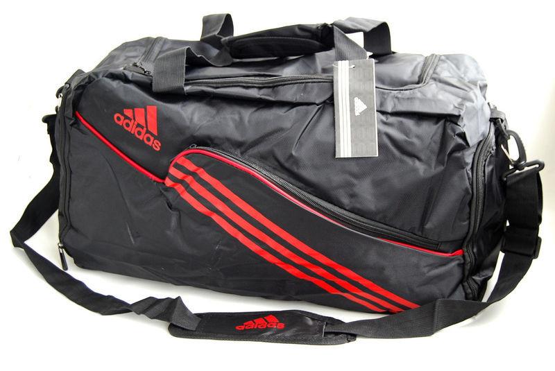 5593c764e14b Спортивная сумка adidas. Сумка в дорогу. Большая дорожная сумка. Сумки  адидас.