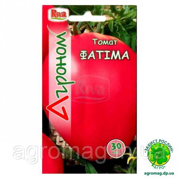 Томат Фатима 100сем