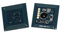 Чип Xerox WC C118/M118 Toner chip (11K) Korea