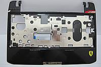 Часть корпуса (Стол) ACER One 200 (NZ-161)
