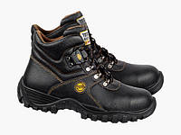 Ботинки REIS BRC-LOIRA
