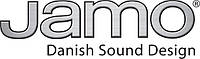 JAMO Акустические системы Hi-Fi
