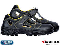 Рабочая обувь BRC-DON
