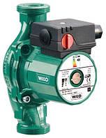 Циркуляционный насос Wilo Star RS 25-4-180