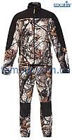 Костюм флисовый Norfin Hunting Forest Staidness (охота, рыбалки, туризм)