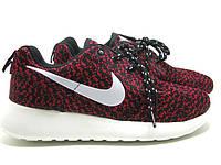 Беговые кроссовки Nike Roshe 2 Yeeze мужские