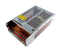 Блок Питания LEDEX 150W, 12,5A, 12V (не влагозащищенный)