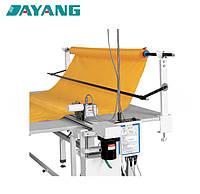 Отрезная линейка автоматического типа DAYANG DYDB-2