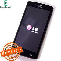 Копия смартфона LG G4 + 2 SIM