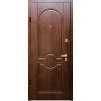 Купить железную дверь Arma™ модель 114 тип 3 улица