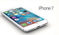 Купить китайский iPhone 7