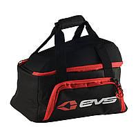 EVS HELMET BAG Сумка для шлема, Черный - Black