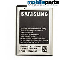 АКБ батарея АА PREMIUM SAMSUNG S5830 GALAXY ACE / EB494358VU  1350mAh