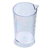 Мерный стаканчик для жидкостей