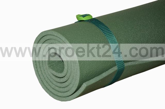 коврик для йоги, коврик для йоги купить, коврик для йоги цена