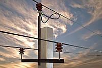 Монтаж воздушных линий электропередач 0,4 – 35 кВ,