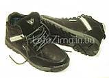 Зимние мужские ботинки р.41-46, фото 8