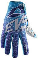 EVS CELL GLOVE, Purple - Пурпурный, L