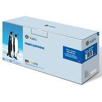 Картридж G&G для HP LJ Pro M351a/M375nw/M451/ M475dn Magenta (G&G-CE413A)