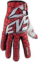 EVS CELL GLOVE, Red - Красный, XL