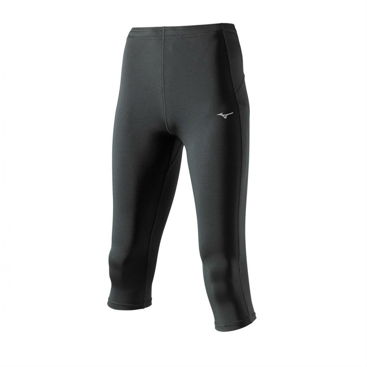 Тайтсы MIZUNO 3/4 Core 3/4 Tights J2GB5251-09