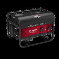 Briggs & Stratton Генератор Sprint 3200A