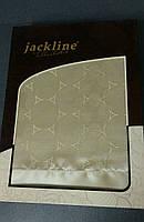 Скатерть Jackline Lurex Ribbon, фото 1