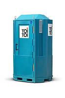 Долгосрочная аренда туалетов КЛАСІК