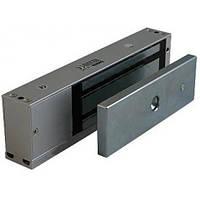 TML-300T(LED) — магнитный электрозамок с индикацией