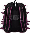 Рюкзак Gator Half MadPax KAB24485064, LUXE Purple 15 л, фото 4