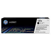 Картридж HP CLJ 131X black max (M276/251) (CF210X)