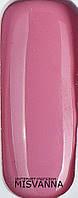 Гель-лак Master Professional 10  мл №41 Бледно розовый