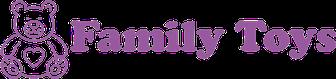 Family Toys Производственная компания