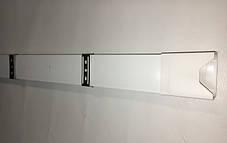 Линейный светодиодный светильник TRI-PROF SL-7012L 36W 6000К IP65 Код.58787, фото 3