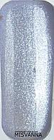 Гель-лак Master Professional 10  мл №80 Светло серый с перламутром