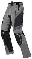 Мотобрюки Alpinestars Durban GTX текстиль чорні, 54